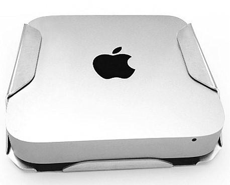mac mini security mount by Maclocks
