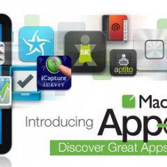 business app iPad kiosk iPad enclosures ipad pos