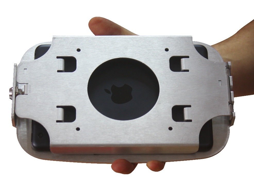 Maclocks Announces Its Complete Line Of Ipad Mini