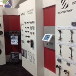 Maclocks, show, tradeshow, trade show, shows, exhibits, exhibit