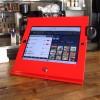iPad Air POS