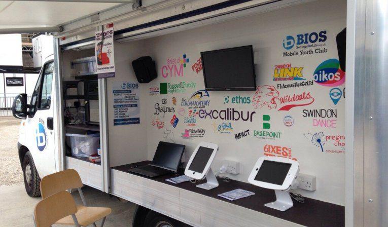 slug, maclocks, ipad, ipad kiosk, kiosk, ipad stand, enclosure, tablet