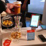 Compulocks Galaxy POS Chosen by Community Telco for Bendigo Banks Rollout with Samsung Australia 3