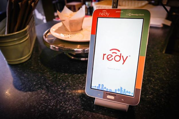 Compulocks Galaxy POS Chosen by Community Telco for Bendigo Banks Rollout with Samsung Australia 4