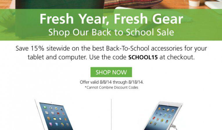 maclocks, locks, lock, security, hardware, school, back to school, sale, back to school sale, apple, ipad, tablet, tablets, solution, gear, fresh gear, hovertab, bundle, cartipad, uno