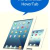maclocks, hover, tab, hovertab, universal, tablet, tablets, ipad, smartphone, smartphones, ipads, iphone, galaxy