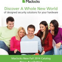 maclocks, products, product, solution, solutions, ipad, tablet, tablets, ipads, apple, samsung, galaxy