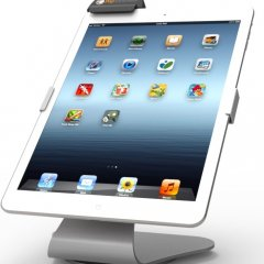 maclocks, ipad, new lock, new ipad lock, ipad pos, pos solution, new ipad kiosk, new ipad locks