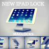 maclocks, ipad, ipad lock, new ipad lock, maclocks new ipad lock, maclocks ipad lock, ipad stand, ipad kiosk