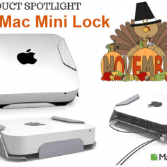 maclocks, mac mini, macmini, mac, mini, mac-mini, mac mini lock, mac mini locks, mac mini mount, mac mini enclosure
