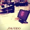 maclocks, lock, shiseido