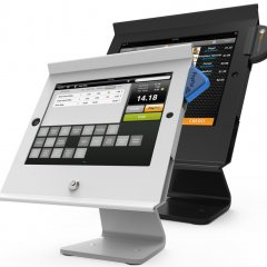 maclocks, ipad, pos, pro, basic, slide, maclocks slide, maclocks pos