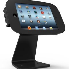 Smartwaiver and Maclocks iPad Kiosk Makes Waivers Smart, Finally! 1