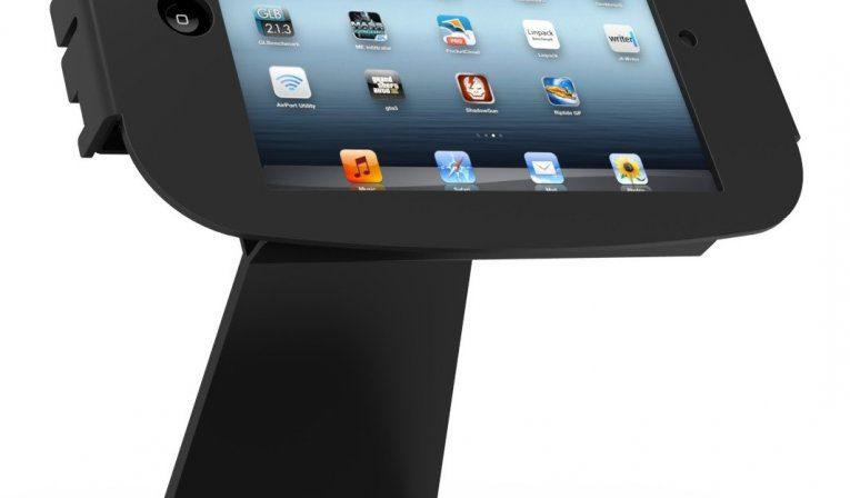 Smartwaiver and Maclocks iPad Kiosk Makes Waivers Smart, Finally! 1