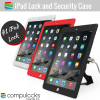 iPad Lock and Security Case