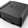 new_apple_tv.314