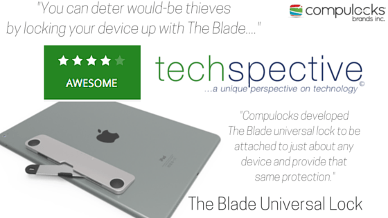 Blade Review