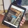 'Vader' iPad POS Kiosk