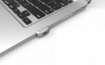 maclocks, macbook lock, maclocks macbook lock, macbook security, macbook locking solution, maclocks lock