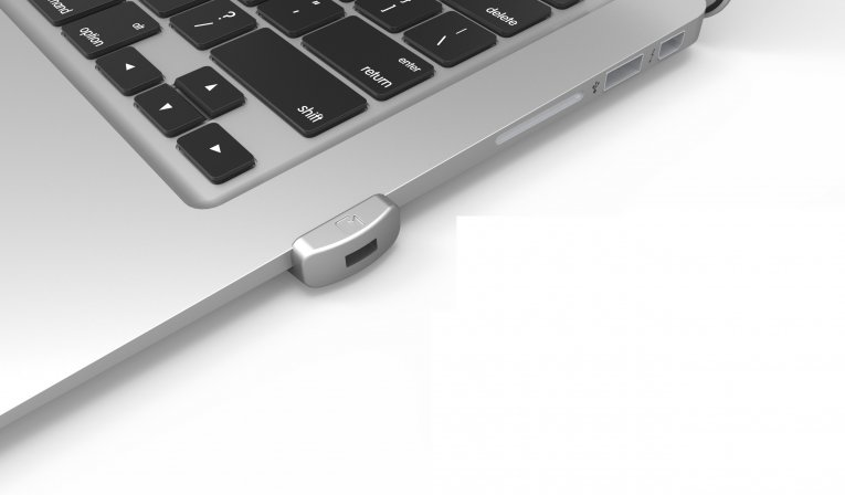 maclocks, macbook lock, maclocks macbook lock, macbook security, macbook locking solution, maclocks lock