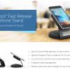 maclocks, iphone 7, iphone7, new iphone 7, maclocks iphone 7 stand, iphone 7 stand, iphone 7 security stand