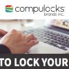 3 ways to lock your Laptop 4 .pdf