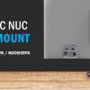 NUC top