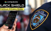 Black Shield