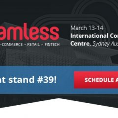 Meet Us at Seamless Australasia 2018 4