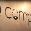 Comp video