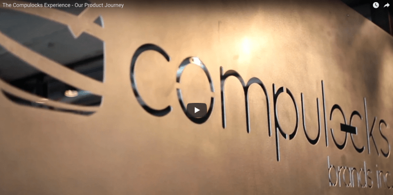 Behind the Scenes of Compulocks