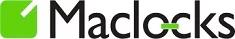 Maclocks.com | iPad Enclosures | iPad Locks | iPad Kiosks | iPad POS | iPad Wall Mounts