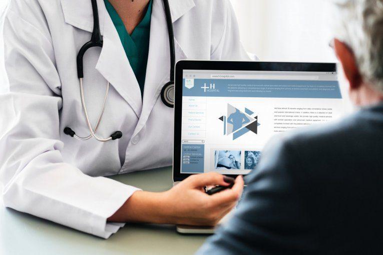 healthcare customer experience