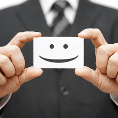5 ways to improve customer service in government 4