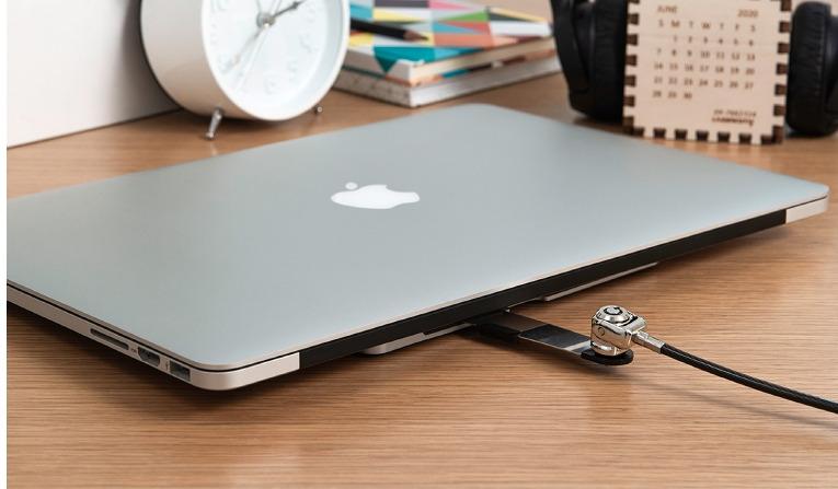The Best MacBook Locks for 2020 6