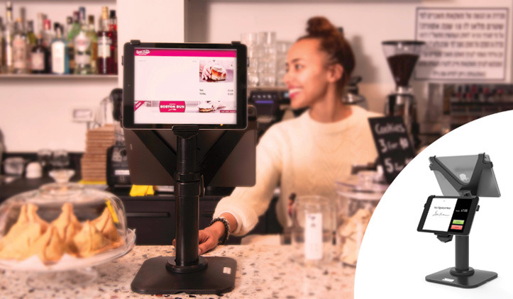 How Every Restaurant Can Effortlessly Improve ROI With Tablet Use 4