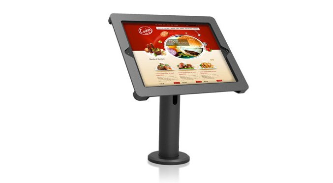 How Every Restaurant Can Effortlessly Improve ROI With Tablet Use 5