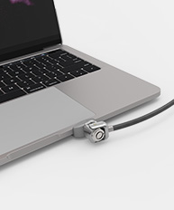 MacBook Lock
